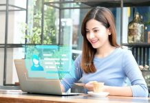 Chubb Life Việt Nam giới thiệu công cụ eKYC